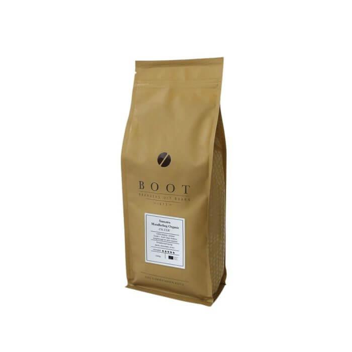 Boot-indonesia-sumatra-mandheling-koffiebonen-1kg
