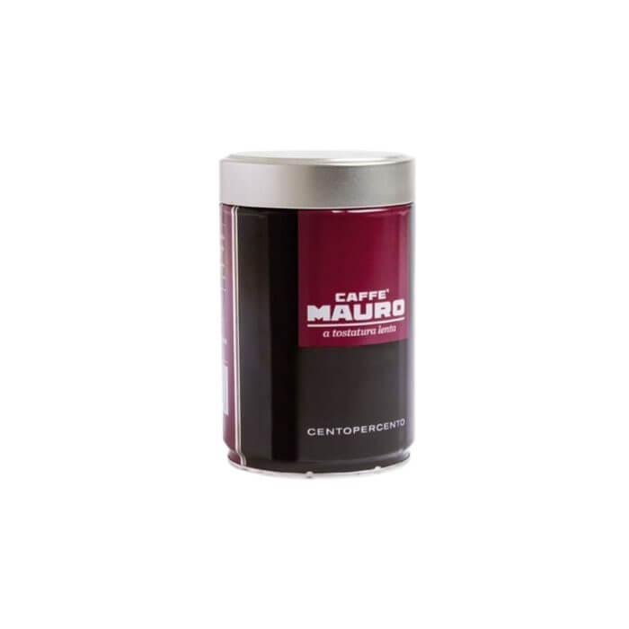 Caffè Mauro - Centerpercento - 1kg (2)