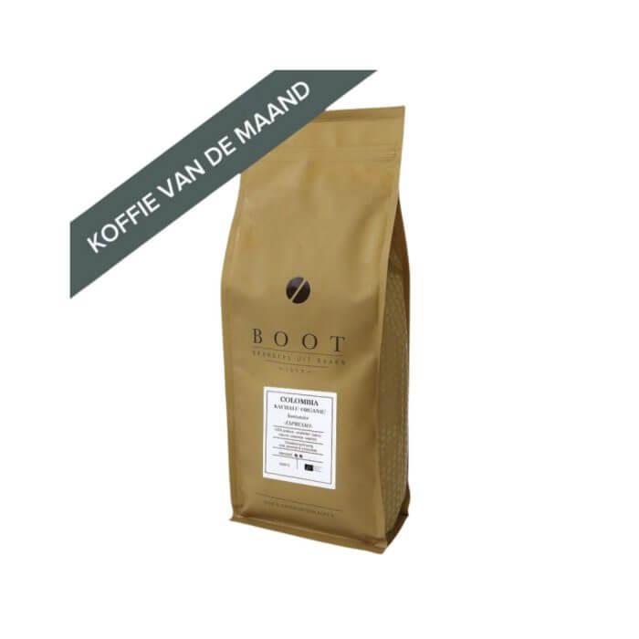 boot-colombia-kachalu-koffiebonen-1kg
