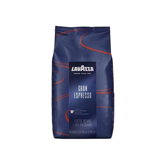 Lavazza - Gran Espresso