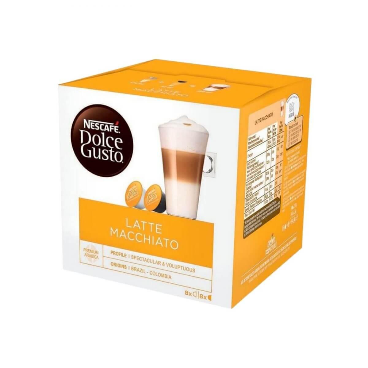 Nescafé-Dolce-Gusto-Latte-Macchiato-capsules