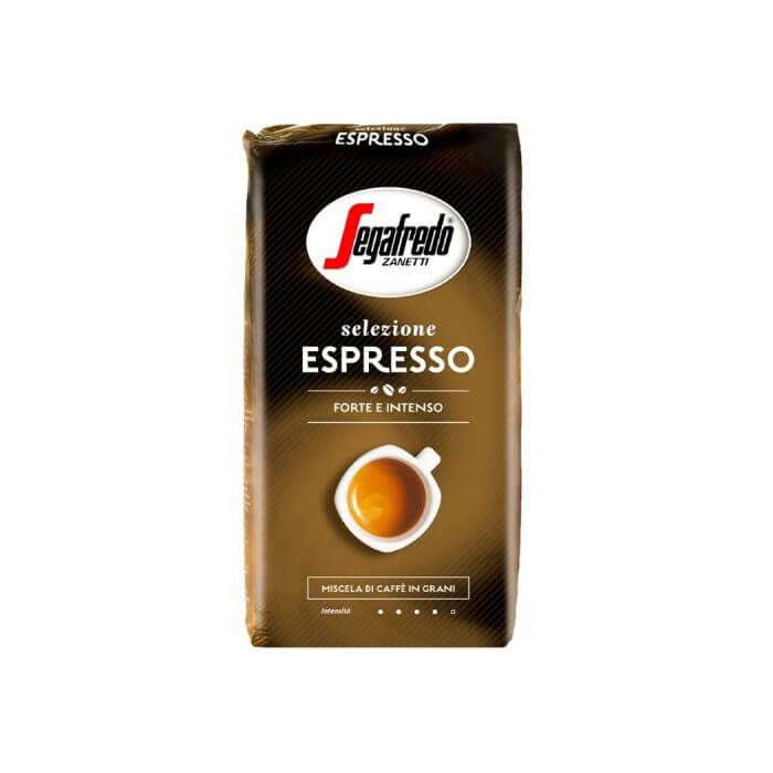 Segafredo - Selezione Espresso