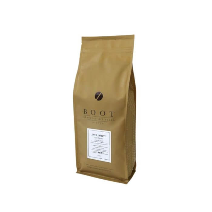 boot-java-espresso-koffiebonen-1kg
