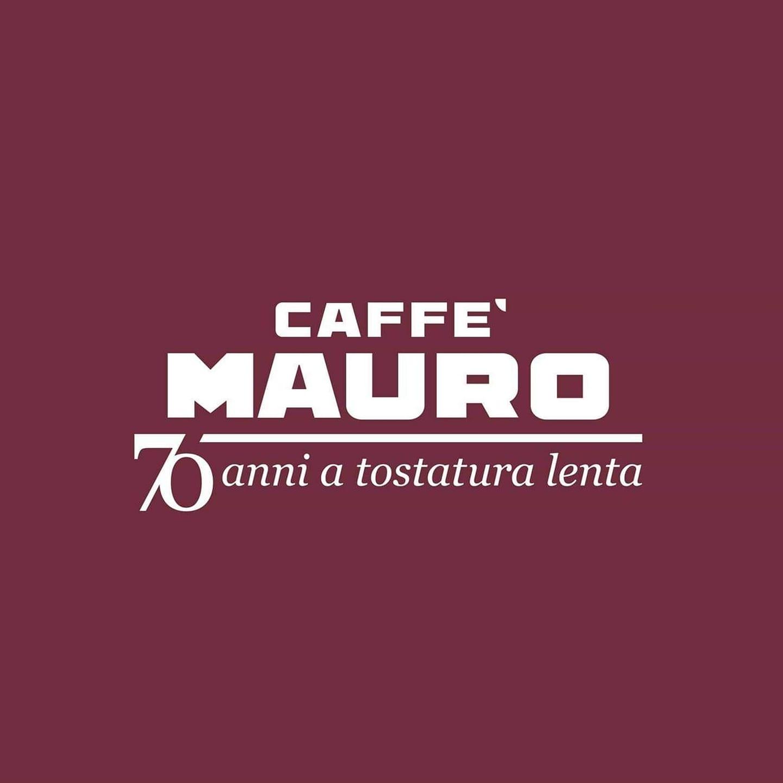caffe-mauro