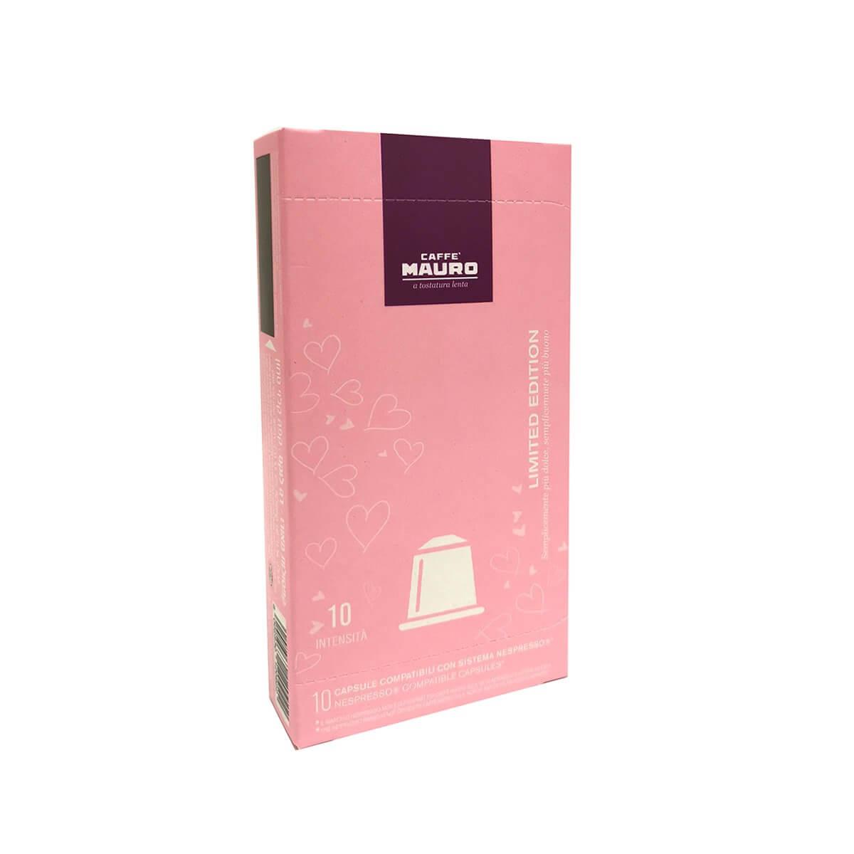 capsule_nespresso_pink