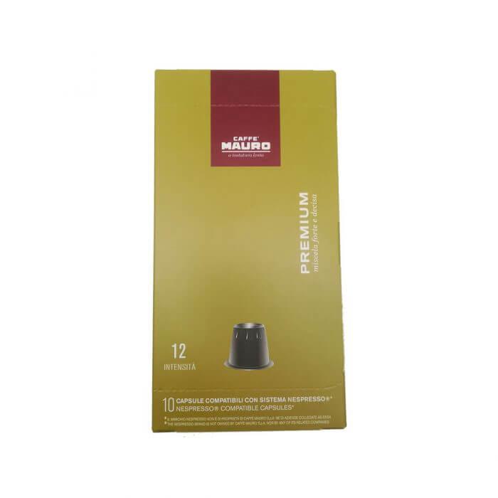 capsule_premium_nespresso_temp