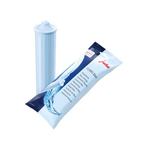 jura-claris-blue-waterfilter-1-800-600-500-500