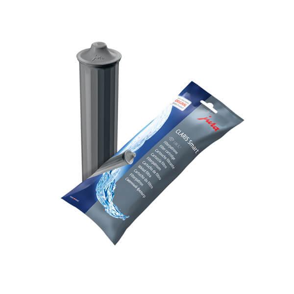 jura-claris-smart-waterfilter-1-800-600
