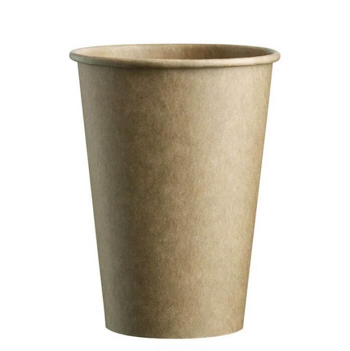 kraft-koffiebekers-180